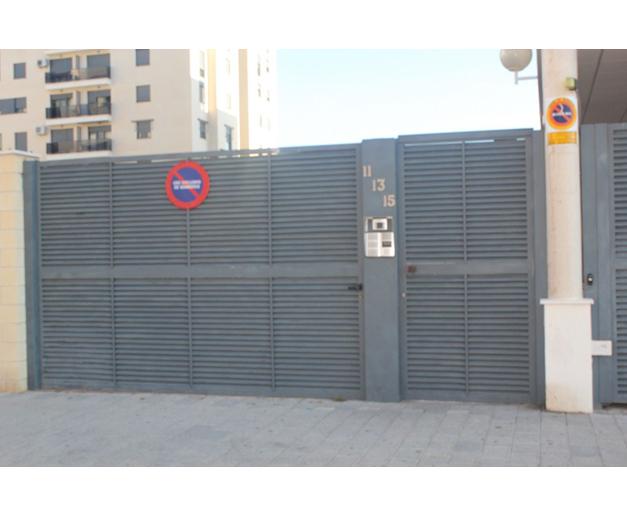 04puertas-y-accesos-garajes.jpg