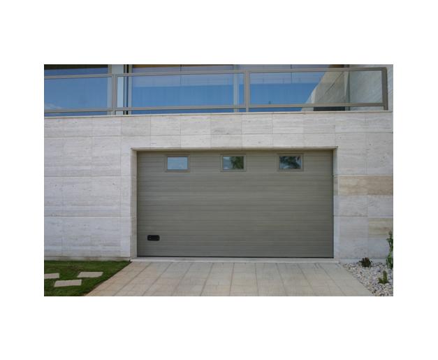 05puertas-y-accesos-garajes.jpg