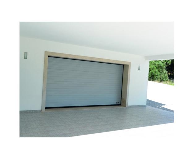 10puertas-y-accesos-garajes.jpg